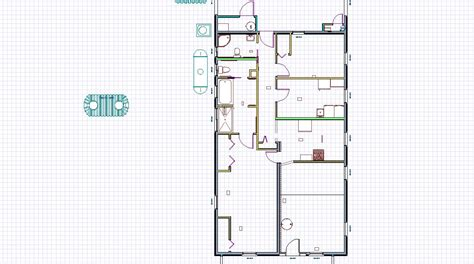 stick built homes floor plans stick built homes floor plans 28 images modular home