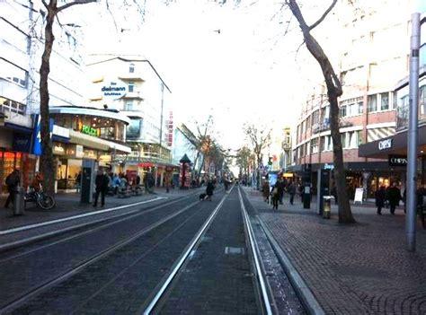 möblierte wohnung karlsruhe karlsruhe shopping und einkaufsstadt cityblogger