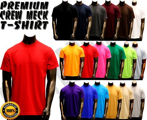 wallpaper background t shirts best quality plain t shirts 13 background wallpaper