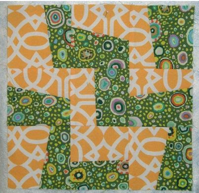 wonky zig zag quilt pattern 17 best images about wonky quilts and blocks on pinterest