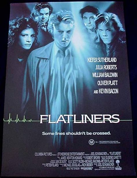 flatliners full film picture of flatliners