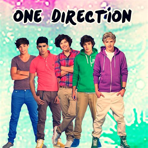 one direction background one direction 2017 wallpapers wallpaper cave