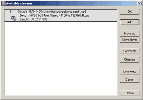 Divshare Streams Your Mp3 Files For Free by Compressing Your Audio To Mp3 For An Avi File