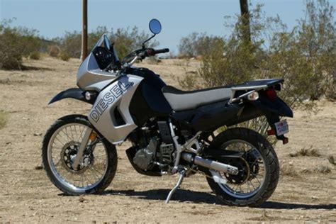 Indian Diesel Motorrad by Diesel Power Hdt Bulldog Bike India