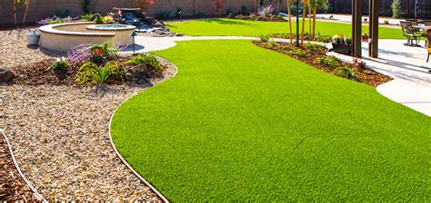 Landscaper Theme Putting Green Landscape Design In Sacramento Ca