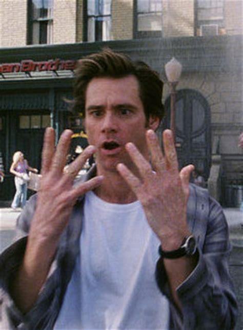 Jim Carrey Takes Dig At Tom Cruise by Kidman Desbanca A Tom Cruise Foto 3