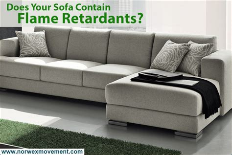 buy a couch online buy sofa online melbourne owning a business