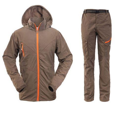 Baju Olahraga Musim buy grosir hiking pakaian untuk pria from china hiking pakaian untuk pria penjual