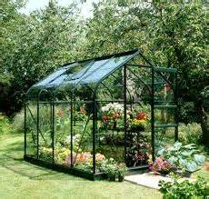 greenhouses for sale uk