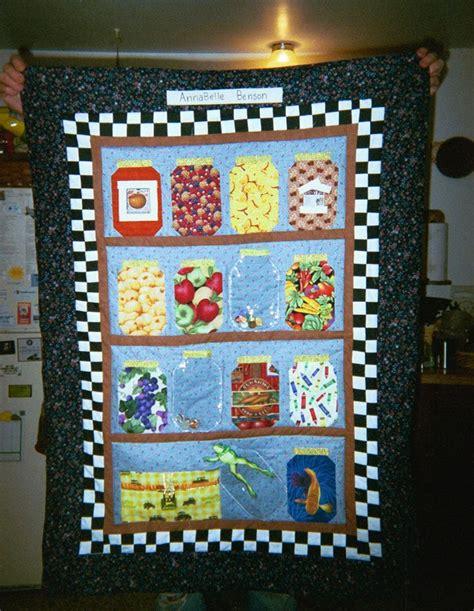 quilt pattern jars 55 best jar quilts images on pinterest quilt blocks