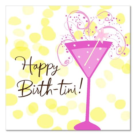 martini birthday wishes 52 best images about drinks on pinterest sour mix dr