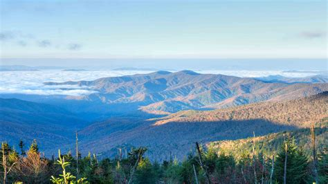 Top 10 Smoky On by The 10 Best Hotels In Great Smoky Mountains National Park