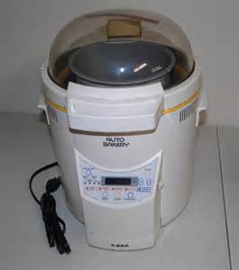 Dak Bread Machine Welbilt Dak Fab 100 Auto Bakery Bread Maker Ebay