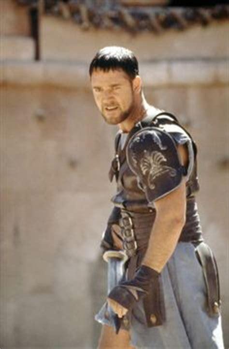 gladiator film lion commodus joaquin phoenix gladiator quot you wrote to me