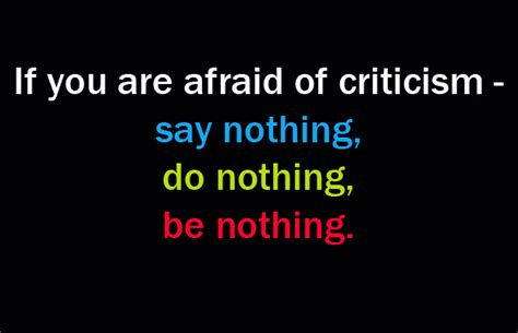 not a film critic quot ong bak 2 the beginning quot ong bak 2 criticism quotes quotesgram