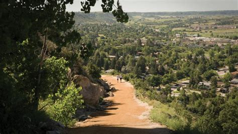 Castle Rock Detox by Castle Rock Vacations Activities Things To Do