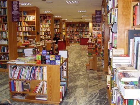 libreria universitas qui 233 nes somos librer 237 a universitas