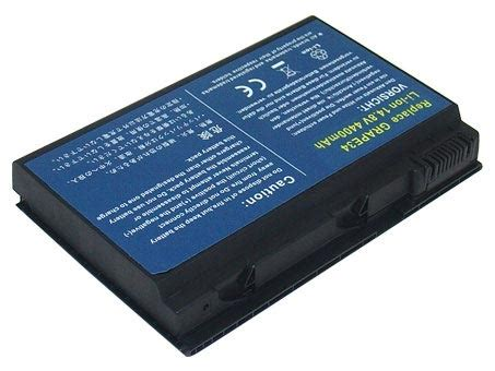baterai acer extensa 5210 5220 5235 5420 5620 5630 5635 7220 7620 travelmate 5220 5230 5310 5520