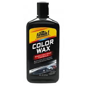 best car cleaning products for black cars 2017 2018