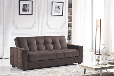 madison sofa bed madison sofa bed