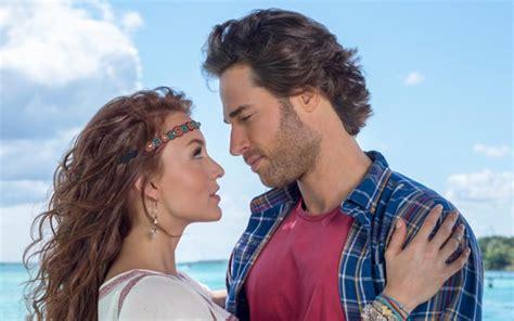 2016 en novelas de univision univision introduces eight new telenovelas for its 2016