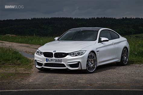 bmw of updated 2017 bmw m4 arrives in australia priced at aud149 900