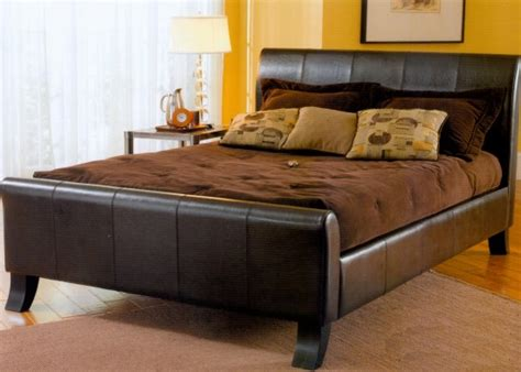 Bed Frames And Headboards King Size Brookland King Size Bed Frame From Furniture On The Web