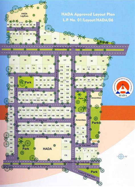 land layout maps location map rainbow drive near shamshabad green home