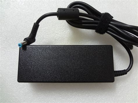 buy a laptop charger laptop charger buy laptop adapter laptop chargers