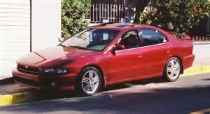 2000 Mitsubishi Galant Gtz 2000 Mitsubishi Galant Pictures Cargurus
