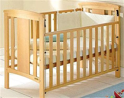 baby crib drop side drop side cribs check 5 baby products with