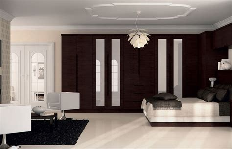 Wardrobe Door Designs For Bedroom Ideas On Wardrobe Door Designs Plushemisphere