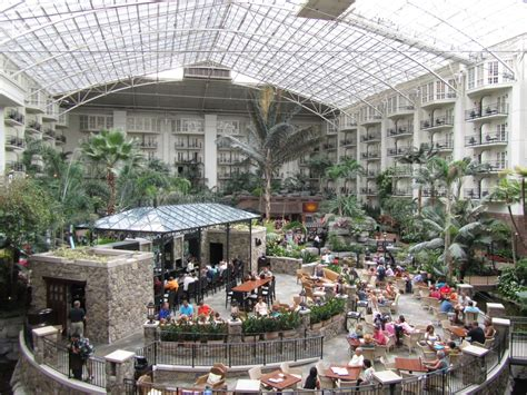 gaylord hotels vacation resorts and convention centers gaylord opryland resort convention center 855 photos