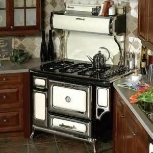 antique style kitchen appliances heartland s vintage kitchen appliances for a truly vintage