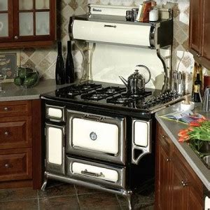 old fashioned kitchen appliances old fashioned kitchen appliances info home and furniture