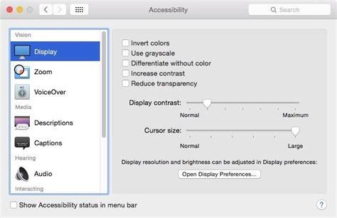 membuat tilan xiaomi seperti iphone cara membuat tilan mac seperti iphone ofamni