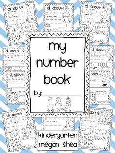 number 11 a novel books kindergarten math activities on tally marks