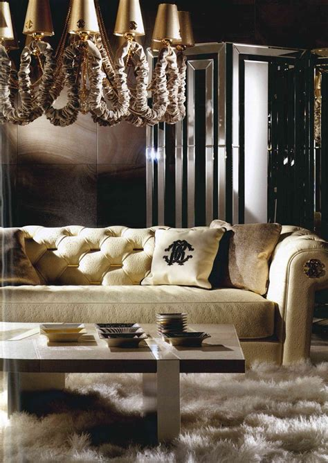 arredo furniture pelle leather leather tuscany pelle texture materiali