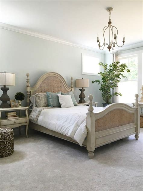 opaline sw    walls   master bedroom   furnishings  architectural