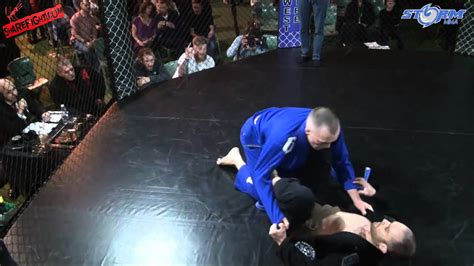 paul bentley mma josh moorby vs llyod cooper mma sharefight