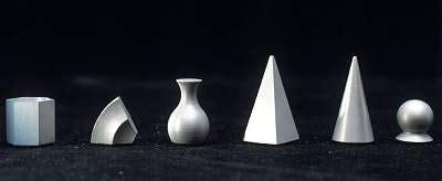 man ray chess child prodigies and the art of chess chessbase