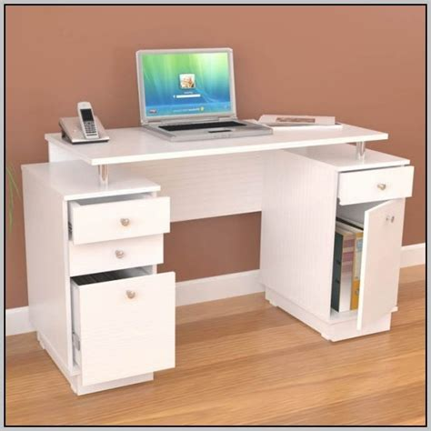 writing desk with file drawer white writing desk with file drawer desk home design