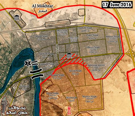 map of iraq fallujah map of iraq fallujah fallujah iraq travel maps and major