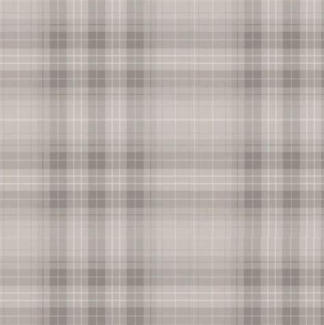 Wallpaper Grey Tartan | light gray plaid wallpaper office fun pinterest