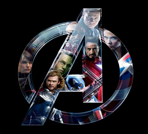 download theme windows 7 avengers the avengers windows 7 theme windows download