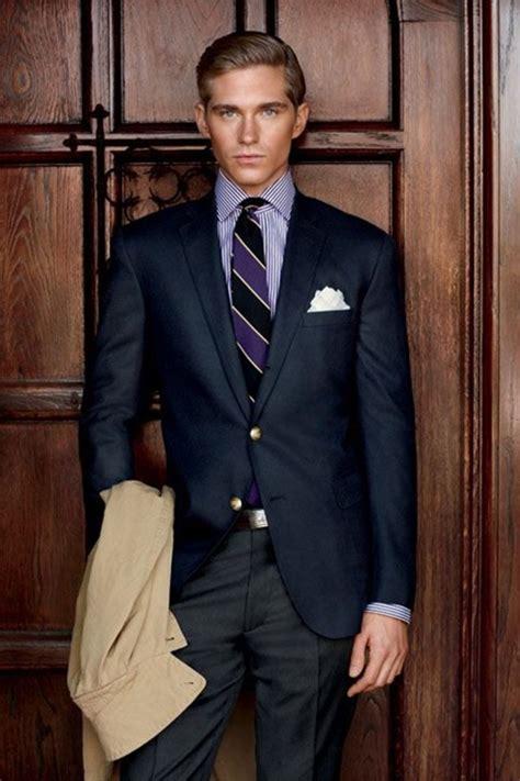 gentleman 39 s 40 classic gentleman s fashion