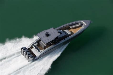 midnight express boats 43 midnight express 43 midnight express buy and sell
