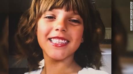 10 year old who was killed in alb nm mother two others charged in 10 year old s death cnn video