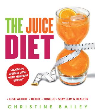 Fast Track Detox Diet Juice Recipe by The Juice Diet Lose Weight Detox Tone Up Stay