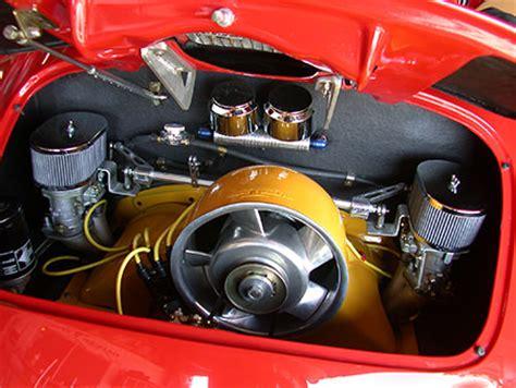 porsche fan shroud 911 style fan shroud kit rock west racing